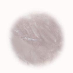 Smoky Shimmer