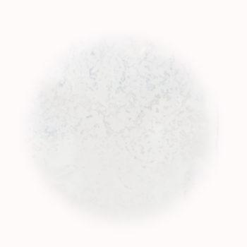 Translucent Veil